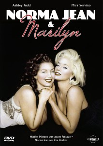 Norma_Jean_and_Marilyn-135591801-large
