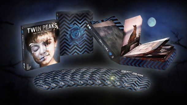 new-twin-peaks-BOX