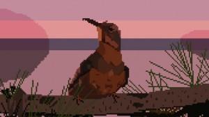 twin-peaks-8_bit_bird