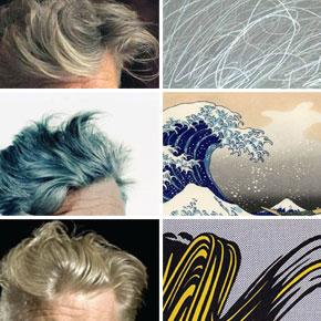 david-lynchs-hair