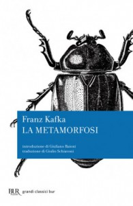 Kafka_METAMORFOSI