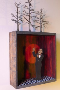jimmy-scott-singing-sycamore-trees-diorama-alix-tobey-southwick-683x1024