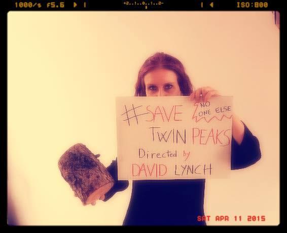 #SaveTwinPeaks 10