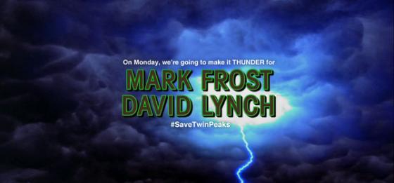 mark-frost-david-lynch-thunderstorm3
