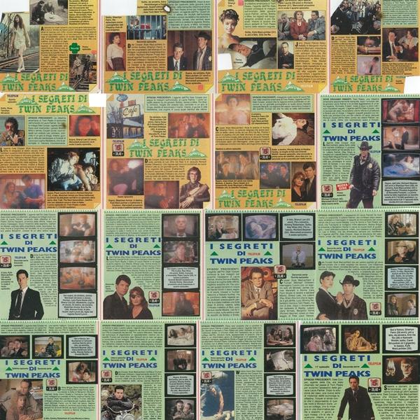 collage tvsorrisi&canzoni 600x600