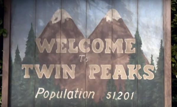 Twin Peaks 2017 su Sky Atlantic
