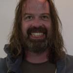 """EDWARD """"TED"""" DOWLIN. Se cercate su vimeo, potete trovare il corto """"Life Socks"""", girato in 48 ore per il Seattle 48 Hour Film Project 2015. Cd motivazionali, calzini parlanti e un finale """"violento"""". Ted è il protagonista"""