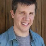 JAY AASENG. Prima assistente, poi anche produttore per David Lynch, come attore è apparso in Cabin Fever e nella serie comedy News for Blondes.
