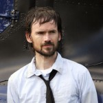 JEREMY DAVIES. Altra new entry davvero interessante. Jeremy è stato Daniel Faraday in Lost e Dickie Bennett in Justified, mentre al cinema l'abbiamo visto in Salvate il soldato Ryan di Spielberg, Dogville di Lars Von Trier, CQ di Roman Coppola e molti altri film
