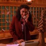 BELLINA MARTIN LOGAN. Tornerà anche lei! Vi sfido a ricordarvi il nome del suo personaggio (io il vuoto mentale, anche dopo averlo trovato su internet e averlo letto). Nel frattempo, avrà fatto carriera nel Great Northern Hotel?