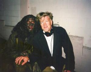 Bonnie-A-as-Bum-with-David-Lynch