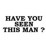 JOHNNY OCHSNER. Non sono riuscito a trovare niente su di lui. E voi, avete visto quest'uomo?