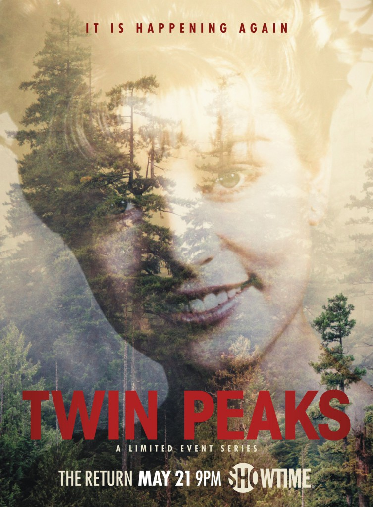twin-peaks-showtime-laura