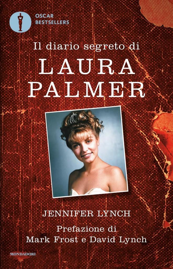 Il diario segreto di Laura Palmer