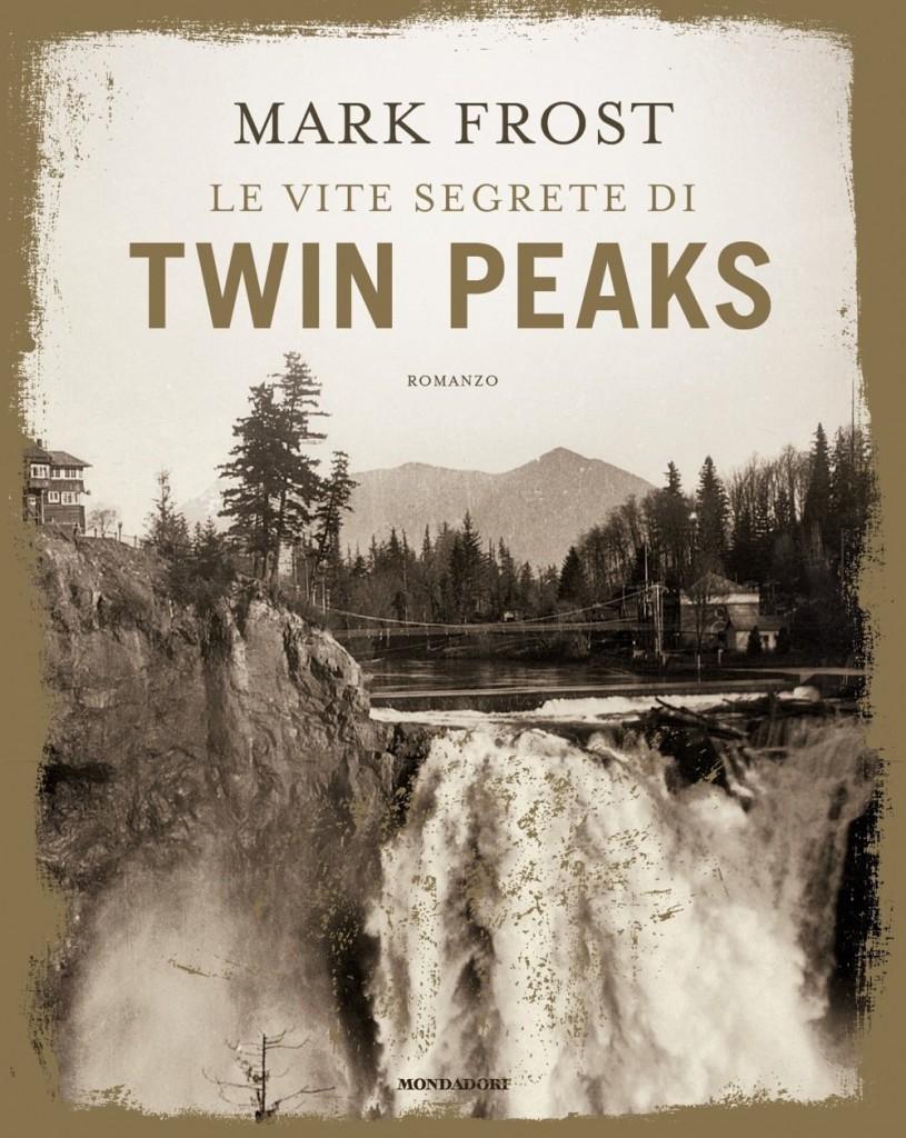 Le vite segrete di Twin Peaks 1000x1255
