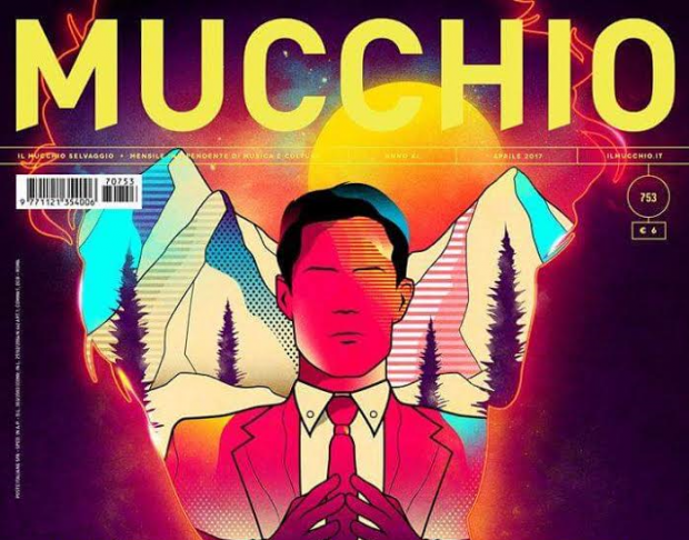 Mucchio_Twin_Peaks_2017