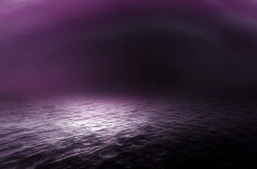 3x03 Il mare