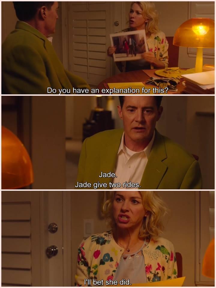 3x06 Jade