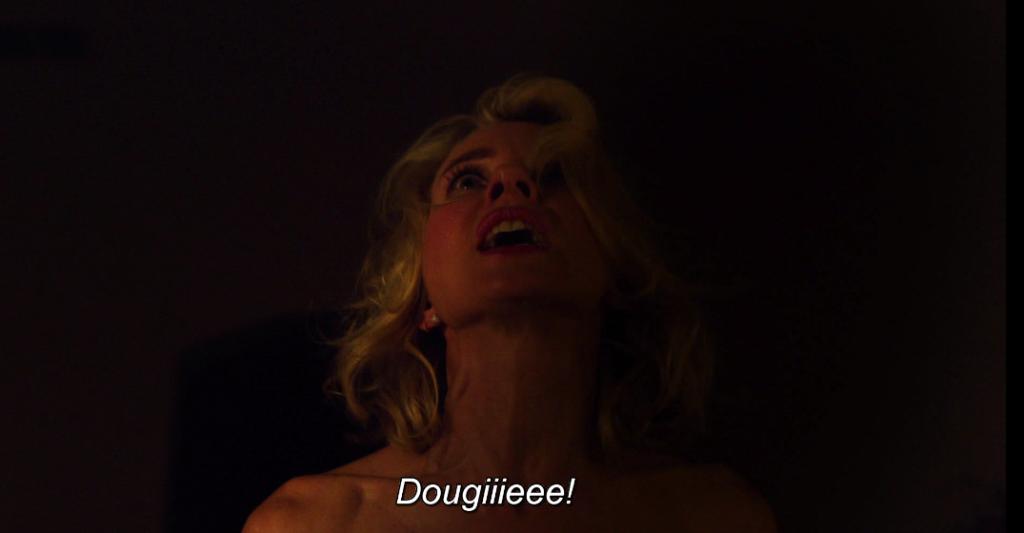 3x10 Dougiiieee