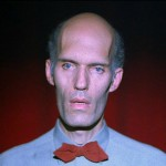 CAREL STRUYCKEN. It is happening again