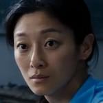 SARA SOHN è stata Hana in Fast  Furious 7 e Soo-Jin in Sense8